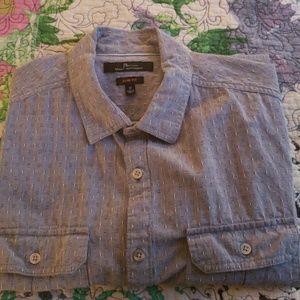 Marc Anthony Shirt